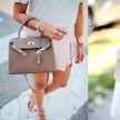 Обязательный набор: 6 сумок, которые должны быть у каждой женщины