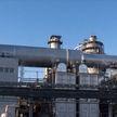 Азербайджан заявил о готовности поставить в Беларусь более миллиона тонн нефти