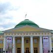 Союзная интеграция Беларуси и России: как форум регионов дал новый импульс сотрудничеству