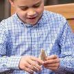 У сына принца Уильяма хотят забрать подарок, которому 23 миллиона лет