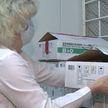 COVID-19 в Беларуси: вакцинация продолжается, на склады поступил китайский препарат Vero Cell