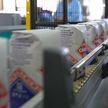 Ажиотаж или дефицит? Разобрались, что происходит с сахаром в Беларуси