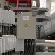 Первый энергоблок БелАЭС введён в эксплуатацию