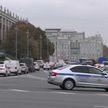 Стрельба на улицах и в квартирах: какие меры принимают в России, чтобы предотвратить такие преступления?