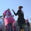 Самый женственный забег Beauty Run пройдет 8 марта