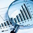 В ЕАЭС обсудят меры по обеспечению экономической стабильности в условиях коронавируса