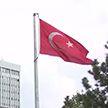 Турция повышает пошлины на американские товары: напряжение между странами нарастает