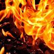 При пожаре жилого дома в Смолевичском районе погибла женщина