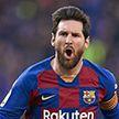 Лионель Месси стал лучшим бомбардиром в истории футбола по голам за один клуб