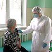 Врачи Беларуси заявляют о готовности к третьей волне COVID-19, но делают ставку на вакцинацию