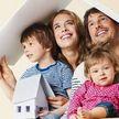 Семейный капитал в Беларуси проиндексировали: теперь он – Br23 737,5