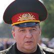 Хренин: вскрыты неопровержимые доказательства причастности госструктур США к попытке покушения на Лукашенко