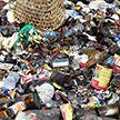 Эверест стал вершиной пластика: ужасающие фотографии опубликовал геолог