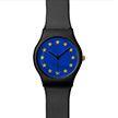 В Евросоюзе рассматривают возможность отказаться от сезонного перевода часов
