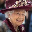 Стало известно, о чем будет говорить королева Елизавета II в своем редком послании к британцам