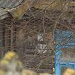 Жену, тёщу и шурина. Подробности убийства трёх человек в Лунинецком районе: что говорят односельчане?