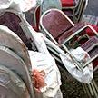 Мощный взрыв в Кабуле во время свадебных торжеств: 63 человека погибли, более 180 раненых