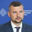МИД о подписанном Трампом акте в отношении Беларуси: Со всех точек зрения странный и бесполезный документ