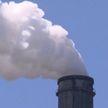 В 2020 году ожидается рекородное снижение выбросов СО2 в атмосферу