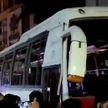В столице Бангладеш произошел взрыв в трехэтажном здании