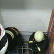 Женщину зажало в шахте лифта в Новогрудке