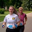 Легкоатлетический пробег в память подвига танковой роты Зиновия Колобанова прошел в Минске