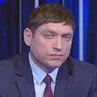 Алексей Авдонин: на Беларусь идет информационное давление извне, мы должны быть очень крепкими