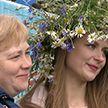 «Александрия собирает друзей»: гостей праздника «Купалье» ждет насыщенная программа