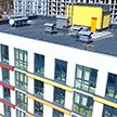 Minsk World: новая акция на квартиры