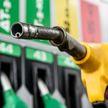 Минчанин продавал дешёвое топливо, похищая деньги со счетов иностранцев
