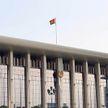 «В случае гибели Главы государства»: Лукашенко подписал декрет о защите суверенитета и конституционного строя