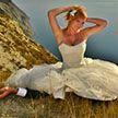 Свадьба удалась! 10 фото, которые насмешат вас до слёз!