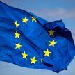 Евросоюз сократил до 9 список стран для открытия внешних границ
