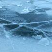 Мужчина провалился под лед  на Западной Двине, его спасти не удалось