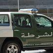 В Дубае за съемку в обнаженном виде задержали 40 человек