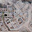 В Израиле строили шоссе, а нашли руины древнего города: ему более 5000 лет