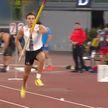 Побит мировой рекорд в прыжках с шестом легендарного Сергея Бубки