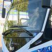 В Беларуси общественный транспорт в крупных городах сделают электрическим
