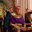 Американские критики назвали лучшие сериалы 2020 года