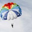 Не раскрылся парашют: женщина выжила после падения с высоты 1,5 км