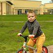 Minsk World: инвестиции в свое жилье и бизнес