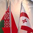 Сборочное производство белорусских тракторов откроется в Грузии до конца года