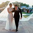 Приянка Чопра и Ник Джонас три дня праздновали свадьбу