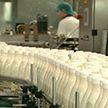 Беларусь и Китай подписали соглашение о сотрудничестве в сельскохозяйственной сфере