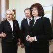 Наталья Кочанова: Надо заниматься экономикой каждого предприятия для того, чтобы обеспечить работой наших граждан