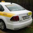 54-летняя женщина из Гомеля ударила таксиста молотком по голове, чтобы забрать выручку