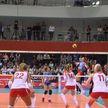 Белорусская волейболистка Анна Давыскиба подписала контракт с итальянским клубом