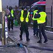 В Польше извлекли тела двоих детей из-под завалов обрушившегося в результате взрыва газа дома