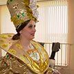 Самые талантливые производители продуктов питания собрались в Минске на музыкальном фестивале «Планета талантов»