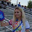 Церемония закрытия II Европейских игр. Чего ждать, и есть ли какая-то интрига?